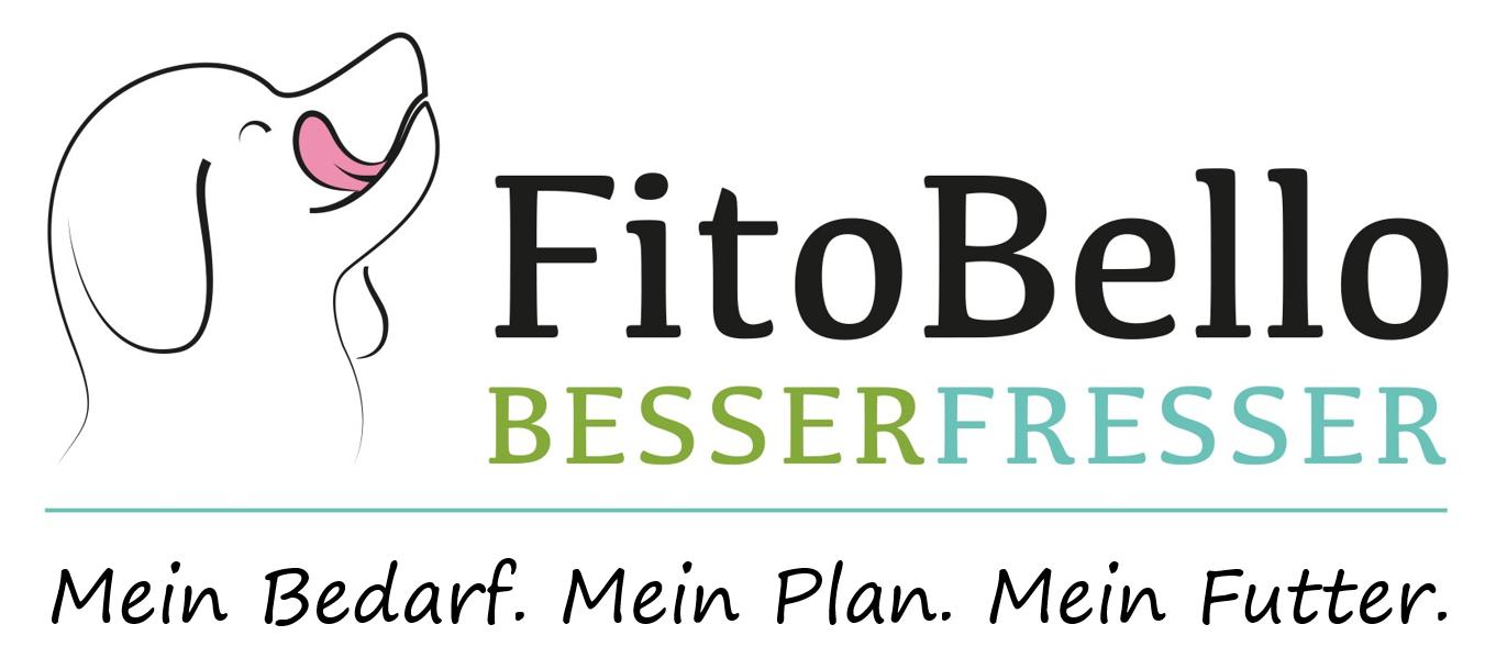 FitoBello BESSERFRESSER